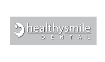 Healthy Smile Dental