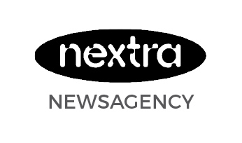Nextra Newsagency