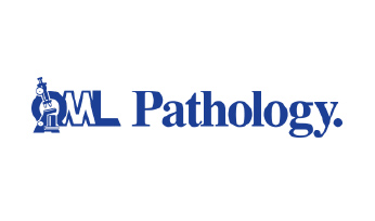 QML Pathology